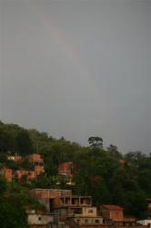 Brazil Bonfim Feb 08 208.jpg