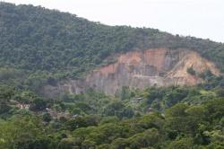 Brazil Bonfim Feb 08 330.jpg