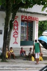 Brazil Bonfim Feb 08 433.jpg