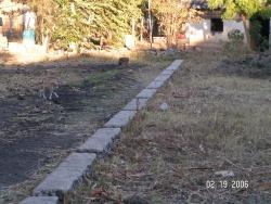 2006 February 005.JPG